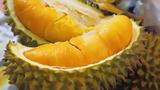 Những điều không thể bỏ qua khi ăn quả sầu riêng