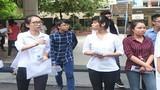 Hà Nội tập trung ôn tập cho HS yếu kém thi THPT quốc gia 2017