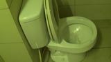 Các bước xử lý rò rỉ két nước bồn cầu hiệu quả