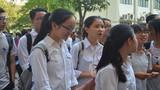 Hà Nội kéo dài thời hạn tuyển sinh lớp 10 đến ngày 5/7