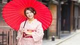 6 thói quen giúp phụ nữ Nhật luôn trẻ trung và thon gọn