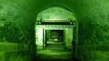 Hé lộ bí mật kinh hoàng từ lăng mộ của Từ Hy Thái Hậu