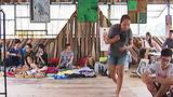 """Lạ lùng phiên chợ """"Người yêu cũ"""" ở Hà Nội"""