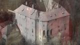 """Những lâu đài dính lời đồn """"ma ám"""" nổi tiếng nhất thế giới"""