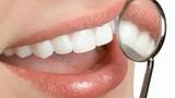 Những mẹo trị hôi miệng do sâu răng tại nhà