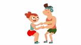 Video: 3 bài tập giữ dáng hiệu quả cho các cặp đôi