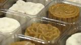 Video: Cẩn trọng với bánh trung thu handmade