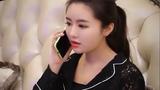 Video: Tuyệt chiêu giữ chồng của cô vợ trẻ vừa xinh đẹp vừa thông minh
