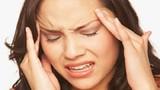 Video: Cách phân biệt 3 loại đau đầu phổ biến