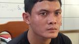 Video: Lừa giới thiệu việc làm rồi hiếp, cướp tài sản