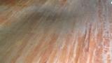 Video: Chất cực độc trong đồ gia dụng bằng gỗ nhân tạo