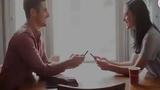Video: Vì sao ngoại tình ngày càng gia tăng?