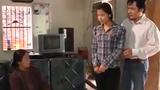 Video: Chiêu trò ngược đãi con dâu của mẹ chồng khó tính