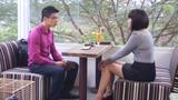 Video: Tình một đêm và cái kết đắng lòng của đàn ông ngoại tình