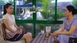 """Video: Mẹ chồng tung chiêu """"độc"""" tuyển nàng dâu quý"""