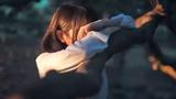 Video: Càng cãi nhau nhiều càng khó xa nhau