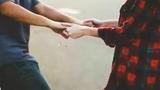 Video: 10 điều lầm tưởng trong tình yêu