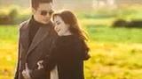Video: Vợ chồng muốn hạnh phúc bền lâu, hãy ghi nhớ 10 điều không nên này