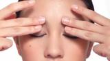 Video: Mẹo chữa bệnh không cần thuốc bạn nên lưu lại để dùng