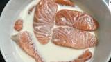 Video: 6 mẹo hay cực hữu dụng từ sữa tươi
