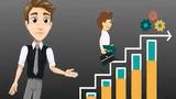 Video: Bí quyết làm giàu mọi thời đại
