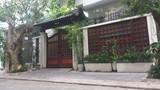 Đang khám xét nhà Bí thư Đảng uỷ các khu công nghiệp Đà Nẵng