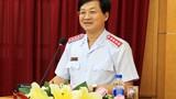 Thanh tra Chính phủ phát hiện 665 đối tượng có hành vi tham nhũng