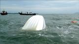Vụ chìm ca nô ở Cần Giờ: Vi phạm tố tụng để kéo dài vụ án