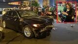 """""""Bỏ tù"""" người say xỉn lái xe, đẩy lùi tai nạn giao thông"""