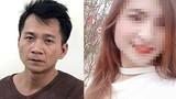 """Nữ sinh đi giao gà bị giết: """"Tôi chỉ nghĩ cháu bị bán sang Trung Quốc"""""""