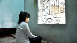 Vụ nữ sinh lớp 8 mang thai: Thầy mua thuốc tránh thai ép uống