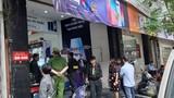 Bộ Công an khám xét Chuỗi cửa hàng Nhật Cường mobile