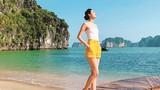 Hoa hậu Khánh Vân ăn mặc thế nào khi đời thường