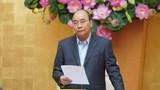 COVID-19: Việt Nam thực hiện cách ly toàn xã hội 15 ngày từ 0h ngày 1/4