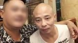 Trùm giang hồ Đường Nhuệ bị bắt: Tạm giam thêm 2 đàn em máu mặt ở Thái Bình
