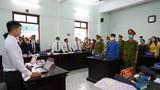 Xét xử vụ bác sĩ hiếp dâm nữ điều dưỡng tại Huế: Bị cáo khai bị bức cung