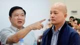 """Đang ngồi tù, ông Đinh La Thăng tiếp tục bị truy tố vì Út """"trọc"""""""