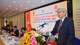 Chính thức khai mạc Đại hội Đại biểu toàn quốc Liên hiệp các Hội Khoa học và Kỹ thuật Việt Nam lần thứ VIII