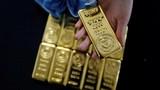 Giá vàng hôm nay 10/1: Chặng đường tụt dốc của vàng