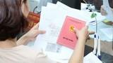 Công dân được khuyến khích đăng ký cư trú qua mạng