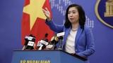 """Bộ Ngoại giao: Việt Nam đang nghiên cứu cơ chế """"hộ chiếu vắc xin"""""""