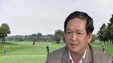 Phó Cục trưởng Thuế Bình Định đánh golf giữa dịch COVID-19 là ai?