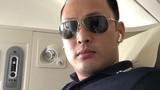 Cà Mau: Phó tổng giám đốc công ty Công Lý bị bắt