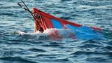 Cà Mau báo cáo về thông tin tàu cá bị Hải quân Thái Lan đâm chìm, thuyền trưởng mất tích