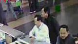 Lật tẩy thủ đoạn trộm cắp ở sân bay Nội Bài