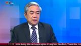 """Bộ trưởng Bộ KH&CN nói về vấn nạn """"chảy máu chất xám"""""""