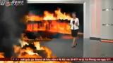 Hà Nội liên tiếp xảy ra cháy, lỗ hổng ở đâu?