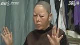 """Thành """"quái vật"""" sau phẫu thuật thẩm mỹ ở Hàn Quốc"""