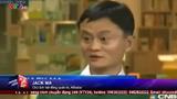 Ông chủ của Alibaba cảm thấy bất hạnh