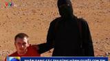 Phương Tây nhận dạng các tay súng hành quyết con tin